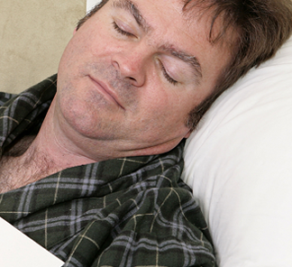 obstructive sleep apnea Brentwood TN and Nashville