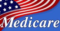 Pix-Medicare
