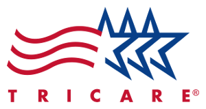 TRICARE_Logo_png