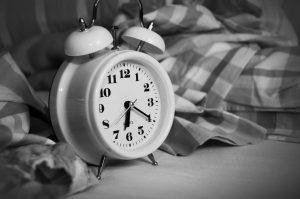 sleep apnea symptoms Nashville