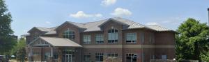 Brentwood Sleep Apnea and TMJ Solutions - Stephen Poss